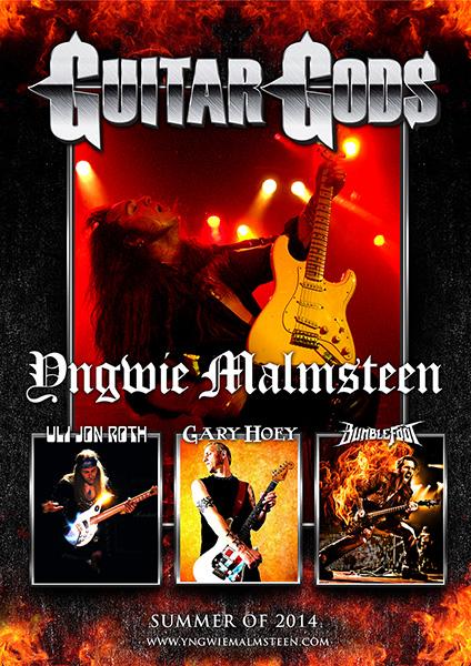 20140612_-_GuitarGodsPoster