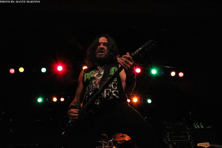 prong tommy victor 3